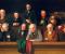 New study: unanimity is often wrong