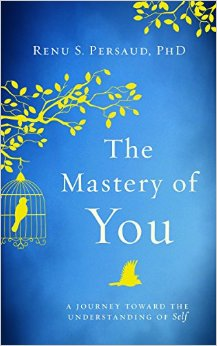 Mastery of You
