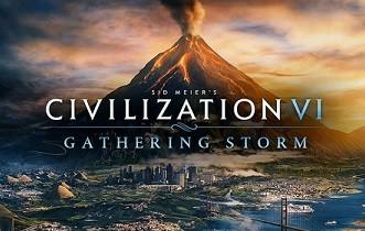 civilization video games