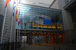 european union research