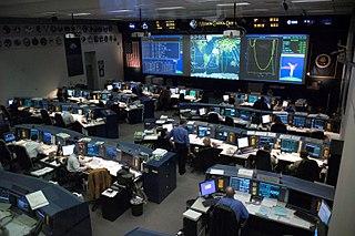 nasa mission control center marsquakes