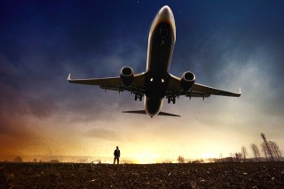 private jet carbon emissions