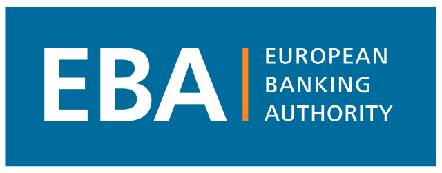 european banking authority bankers
