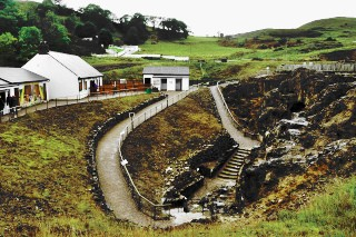 great orme bronze age trade