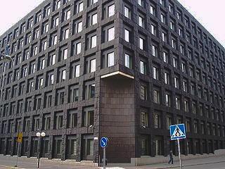 sweden central bank