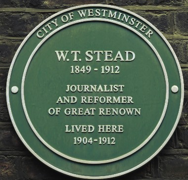 stead epstein victorian london exposer