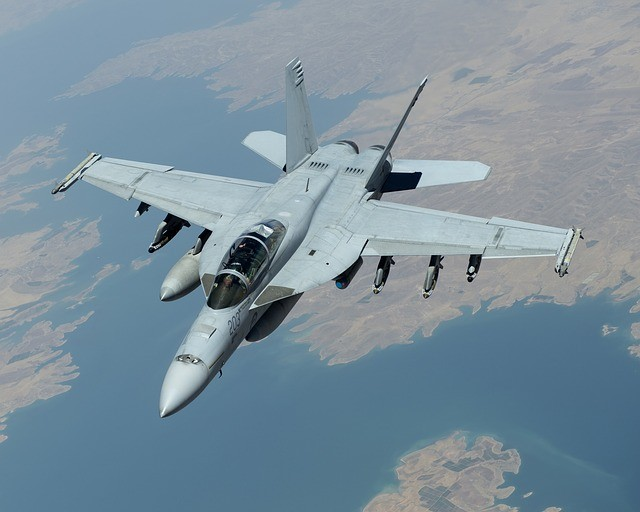 Australian Royal Air Force